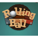 Roll The Ball 3