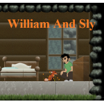 William And Sly