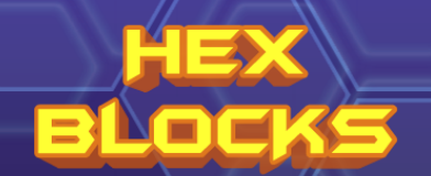HEX BLOCKS